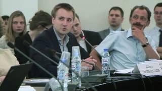 видео Определение Верховного суда РФ от 02.07.2018 № 10-КГ18-6