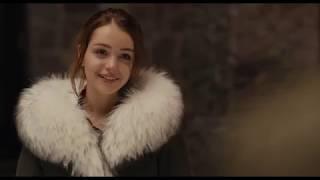 Ивановы-Ивановы||Эля&Даня