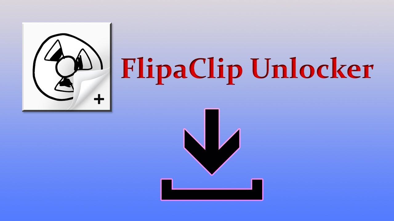 download flipaclip pro apk
