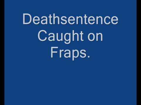 Death Sentence Hackers