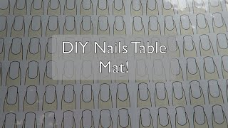 How to DIY N…
