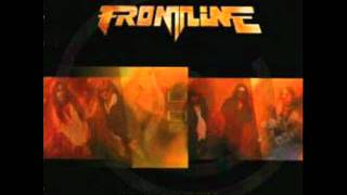 Frontline - Shelter Me, Heroes, Whole Lot Of Soul, Tonight We Set The Night On Fire