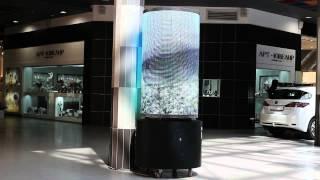 видео Аренда Led Стол от компании Абсолют