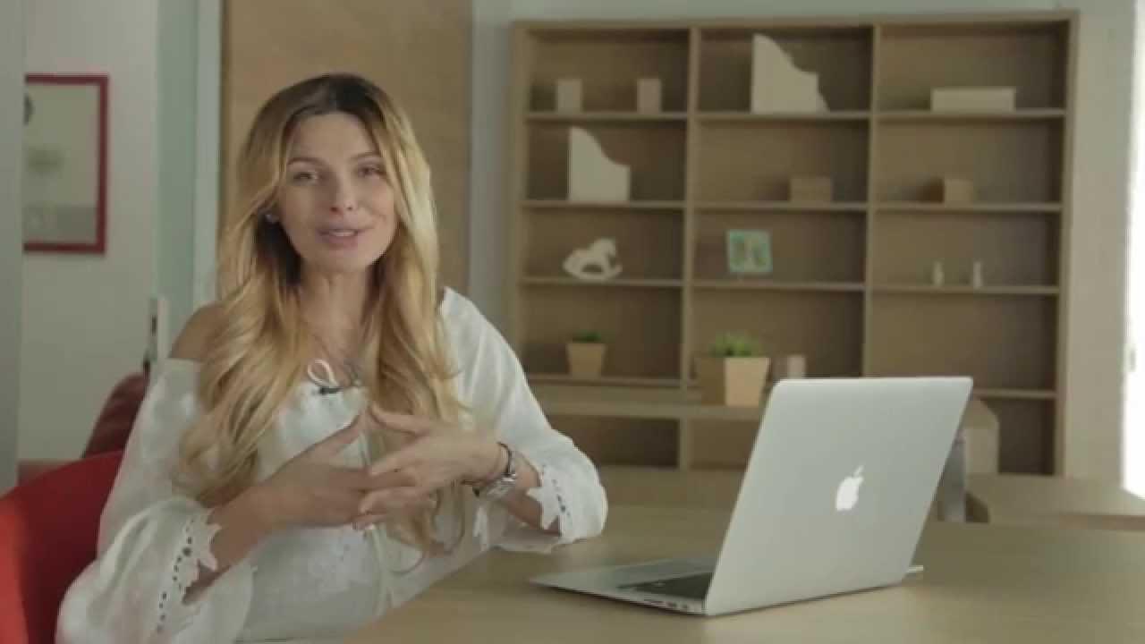Youtube video позы секса беременной женщины
