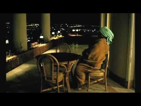 """""""Sang et or"""" (2003) de Jafar Panahi, avant-dernière scène."""