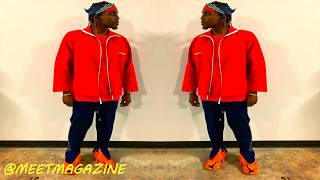Pusha T exposed! Racist tweets from 2014 were dug up! CLIPSE rapper's tweets! Mp3