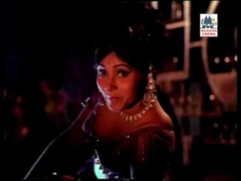 Jalsa Jalsa Song L R Eswari Sangamam Tamil Old Item Number