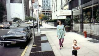 Björk - Geri það Sem Mér Sýnist - Sykurmolarnir - Skytturnar Demos Early (1980's) - [HD]