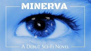 Minerva Trailer