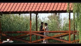Свадьба Тараза Adema video Руслан & Салтанат Wedding Day
