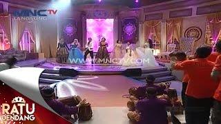 "Zaskia Gotik Feat. Jenita Janet "" Pokoke Joget "" - Ratu Dendang (4/11)"