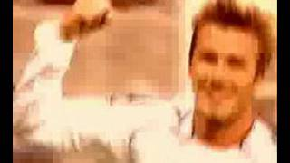 Spanish La Liga screenshot 5