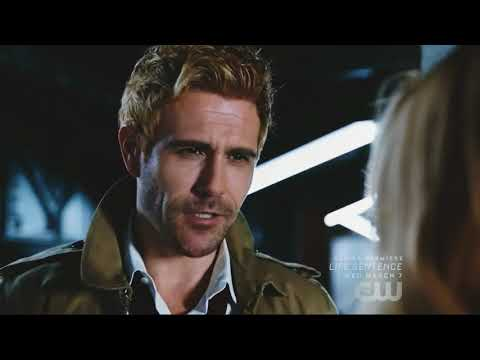 Sara thanks Constantine for having great sex