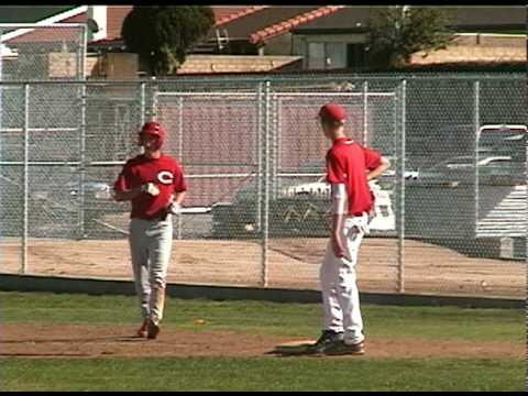 Mickey Phelps Baseball