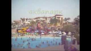 Дубаи. ОАЭ. Отдых (часть 1) / Dubai. United Arab Emirates. Holidays (part 1)(Отдых в городе Дубаи 2012. Достопримечательности. Самые интересные места. Видео о том, что посмотреть и где..., 2014-02-04T07:54:26.000Z)