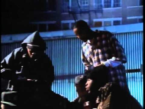 Le migliori 10 canzoni Rap di sempre/The best rap songs of all time