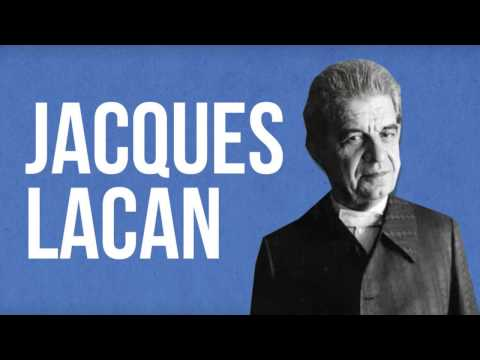 Lacanian Theory: An Analysis of Dogtooth (2009)