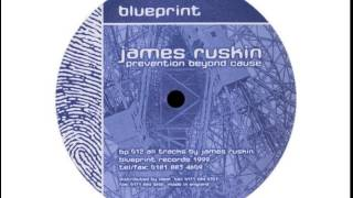 a2 - james ruskin prevention beyond cause ep - 1999