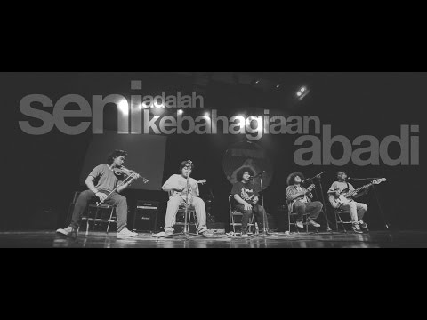 SAKA - Baby! Baby! Baby! [JKT48 Cover] Live in TBY 2013