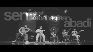 SAKA Baby Baby Baby JKT48 Cover Live in TBY 2013