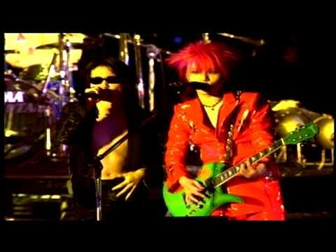 X JAPAN - The last live, Tokyo Dome 1997: Scars Full HD