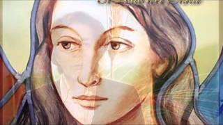 Il Santo del giorno - 6 Luglio : S. Maria Goretti