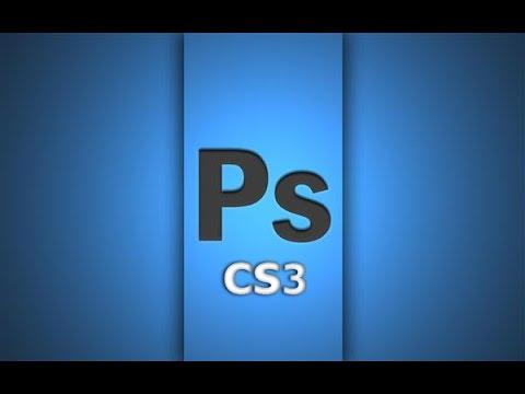 Adobe illustrator cs3 portable version free download | peatix.