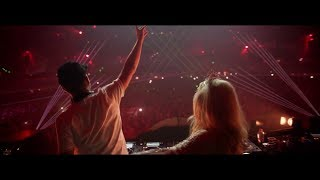 Download Re-Style & Korsakoff - Leap Of Faith (Official Videoclip)