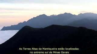 TV Bicho do Mato Aventura -  Circuito Turístico Terras Altas da Mantiqueira/MG