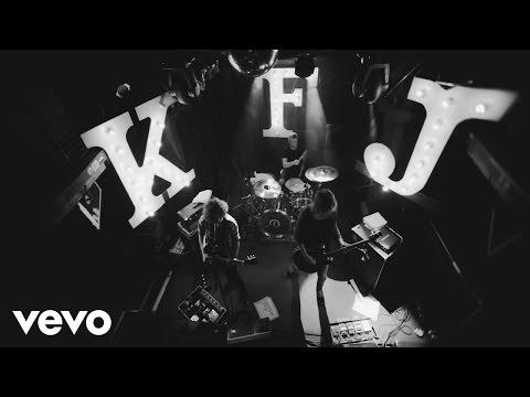Kaiser Franz Josef - Believe (Performance Video)