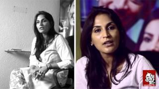 I Pleaded Ilayaraja - Aishwarya Dhanush   Star talk