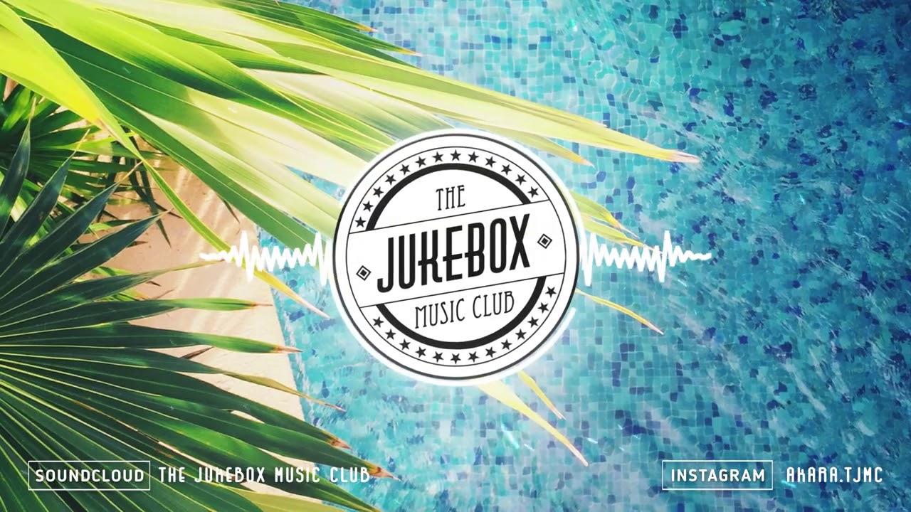 Televisor feat. Curl Juice - Sony Sony (Original Mix)