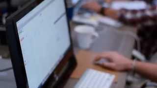 Разработка сайтов Барселона(Разработка сайтов в Испании, Барселоне http://pc-service.nensi.net Мы занимаемся: Созданием сайтов Продвижение портало..., 2015-08-07T09:31:03.000Z)