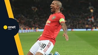 Dobra passa Manchesteru United. Czy pokona Everton? |  Onet Rano SPORT