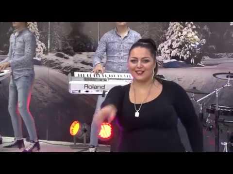 Bojana Mihrimah - Nisam kao ostale - Sezam produkcija (Tv Sezam 2018)