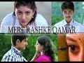 MERA RASHKE QAMAR _A Cute School Life Love Story