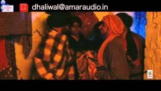 New Punjabi Songs 2012   DUNIYAN MATLAB DI   HARMANDEEP   Punjabi Songs 2012