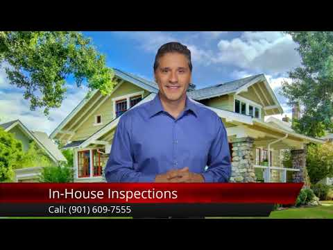In House Inspections Tipton County Outstanding 5 Star Review by Patty E.