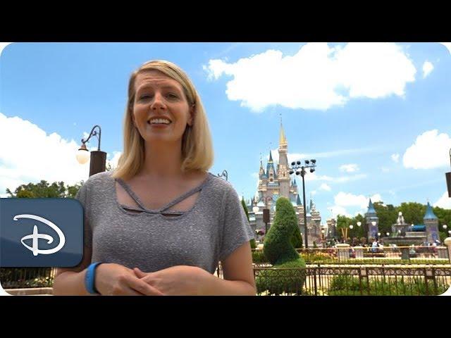 disney-parks-moms-panel-magic-kingdom-park-with-little-ones