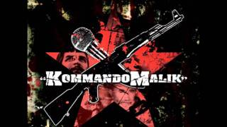 Skalpel (La K-bine) ft Sheryo - Le moment est venu [HD]