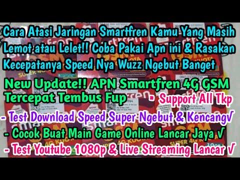 Cara Flash Android Dengan SP Flash Tool Tutorial Flash Android Dengan SP Flash Tool Kadang mempunyai android....