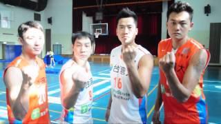 大家的mymusic 人氣pk賽 台灣大籃球明星也愛mymusic