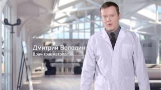 Социальная реклама ЗОЖ. Мужчины.(, 2014-12-12T09:41:15.000Z)