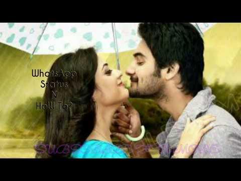 Download MR. SUKUMAR(SUKUMARUDU) Hindi...