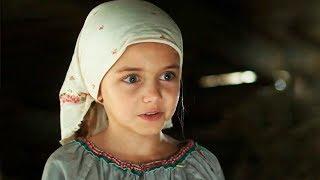 Сестрёнка — Русский трейлер (2019)