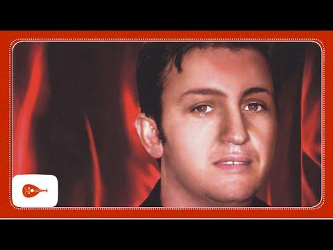 Cheb Akil - Douga douga - Chedi el mondat / الشاب عقيل