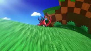 c:\games\sonic lost world\slw.exe