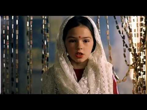 танец живота Дина фильм сестры 2001