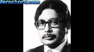Narayan Gopal Swarga Ki Rani