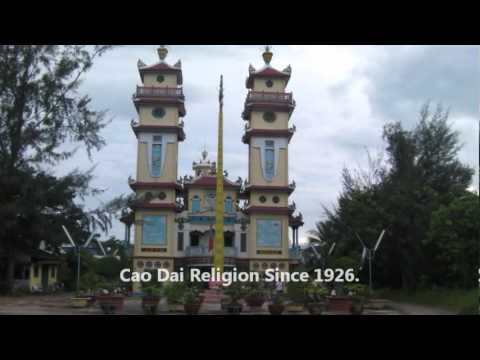 Vietnam and Mekong Delta with OAT ; Ancient Kingdoms  10011